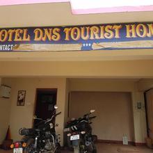 Dns Tourist Home in Coonoor
