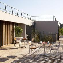 Dock Ouest Residence Groupe Paul Bocuse in Lyon