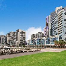 Docklands Private Collection - New Quay in Melbourne
