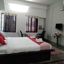 Dodo Rooms Bhubaneswar in Pipili