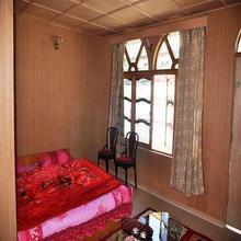 Dolma Khangsar Guest House in Tawang