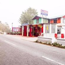 Dolmaar Resort in Nainital