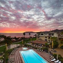 Dolphin Bay Resort And Spa in San Luis Obispo