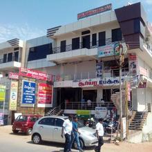 Dolphin Hotel Vdr in Vedasandur