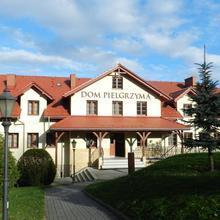 Dom Pielgrzyma in Zebrzydowice