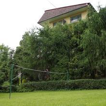 Dom Wczasowy Góralówka in Bierna
