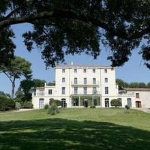Domaine De Verchant in Beaulieu