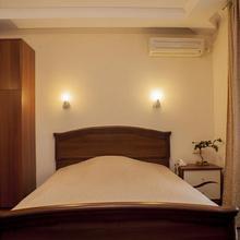 Domik v Samare Hotel in Samara