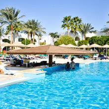 Domina Aquamarine Hotel & Resort in Sharm Ash Shaykh