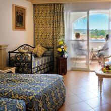 Domina King's Lake Hotel & Resort in Sharm Ash Shaykh