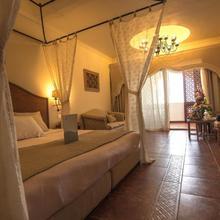 Domina Prestige Hotel & Resort in Sharm Ash Shaykh
