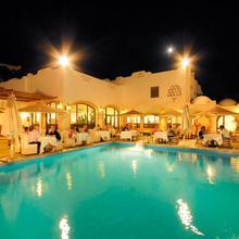 Domina Sultan Hotel & Resort in Sharm Ash Shaykh