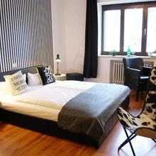 Domspatz Hotel | Boardinghouse in Cologne