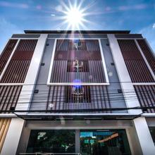 Don Muang Hotel in Bangkok
