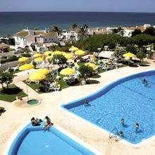 Dona Filipa Hotel in Vilamoura
