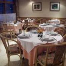 Dona Lola Hotel Castellon in Almassora