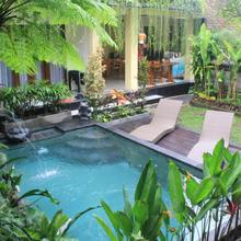 Donald Home Stay in Bali