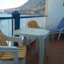 Donde Las Olas Bajamar in Tenerife