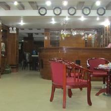 Dong Duong Hotel in Haiphong