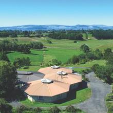 Doolans Country Retreat B&b in Rotorua