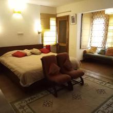 Doosra Cottage in Baddi