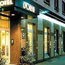 Doria in Dusseldorf