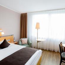 Dorint City-hotel Salzburg in Salzburg
