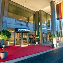 Dorint Hotel Am Heumarkt Köln in Cologne