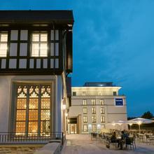 Dorint Hotel Frankfurt/oberursel in Frankfurt