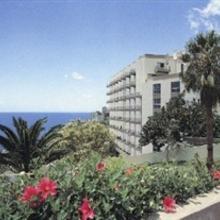 Dorisol Florasol in Madeira