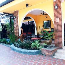 Dorkket Homestay in Vientiane