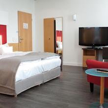 Dormero Hotel Dresden City in Dresden