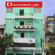 Dormitels Ph Ust in Manila