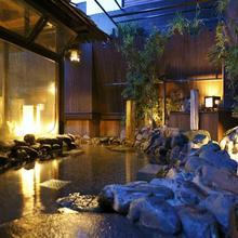 Dormy Inn Akihabara in Tokyo