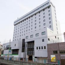 Dormy Inn Nagasaki in Nagasaki