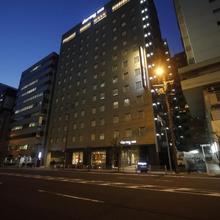 Dormy Inn Osaka Tanimachi in Osaka