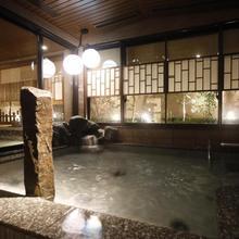 Dormy Inn Premium Osaka Kitahama in Osaka