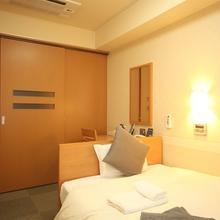 Dormy Inn Sapporo Annex in Sapporo