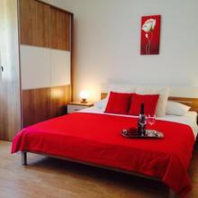 Double Room Trogir 13102a in Trogir