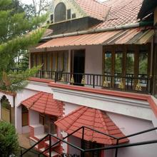 Double Tree Villa in Munnar