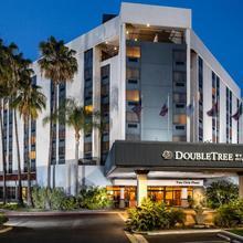 Doubletree By Hilton Carson in San Pedro