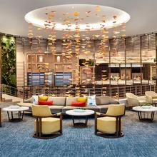Doubletree By Hilton Chicago Magnificent Mile in Chicago