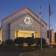 Doubletree By Hilton Cleveland South in Cleveland