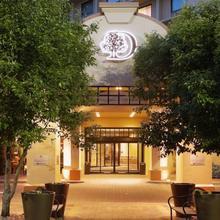 DoubleTree by Hilton Denver in Denver