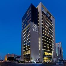 Doubletree By Hilton Doha Old Town in Doha