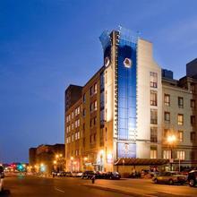 Doubletree By Hilton Hotel Boston - Downtown in Boston