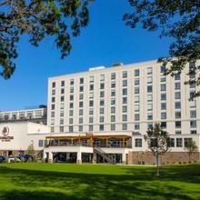 Doubletree By Hilton Hotel Niagara Falls New York in Niagara Falls
