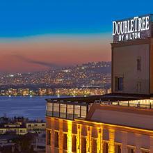 Doubletree By Hilton Izmir - Alsancak in Gaziemir