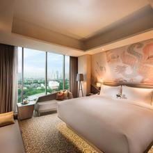 Doubletree By Hilton Jakarta - Diponegoro in Jakarta