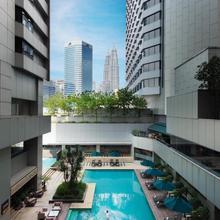Doubletree By Hilton Kuala Lumpur in Kuala Lumpur